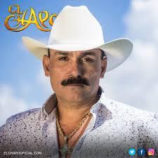 El Chapo De Sinaloa - Bonito domingo mi gente! Dios me los bendiga a todos  🤠