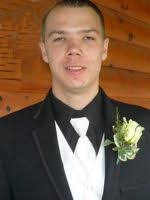 Jeremy Douglas Wright - Geib Funeral Home & Crematory