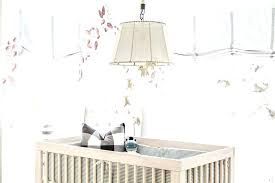 boys bedroom lamp chandeliers baby room night light nightlights for bedrooms chandelier nursery lighting s rrick ny