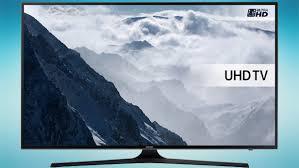samsung tv 55 inch 4k. save £120 on 55-inch samsung 4k television \u2013 now just £649 tv 55 inch 4k