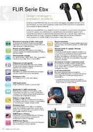 Измерительный инструмент контрольный инструмент инструмент для  serie ebx