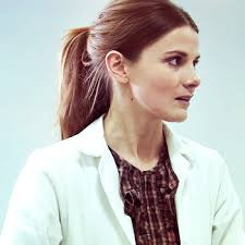 Molly Hooper. (A few spoilers in this one). I love Molly largely because I think she represents what a lot of girls my age would be like in the presence of ... - tumblr_lxfp7ln48c1r9z3pgo1_500