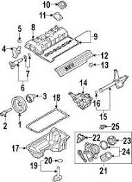 similiar bmw 525i engine diagram keywords 2007 bmw 525i base engine parts diagram
