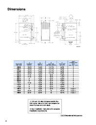 carrier 58sta stx. carrier 58st 1pd gas furnace owners manual page 8 58sta stx