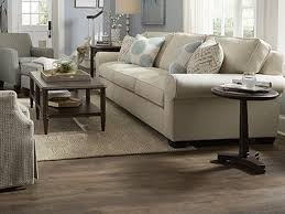 Modern furniture living room Cream Sofas Living Room Furniture Sets Decorating Broyhill Furniture