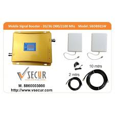 cell mobile signal booster complete diy view full size previous next