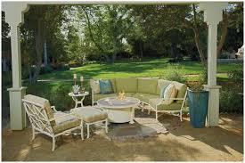 patio furniture diy elegant outdoor design backyard bar ideas awesome patio decor fresh