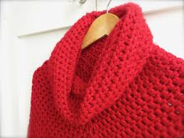 Free Crochet Poncho Pattern Amazing Inspiration