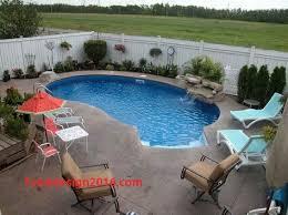 rectangular inground pool designs. Rectangular Pool Elegant Small Kidney Shaped Inground Designs For Backyard With