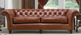 cambridge chesterfield sofa
