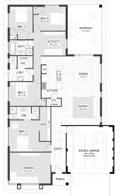 Small Picture Home Builders Perth New Home Designs Celebration Homes House