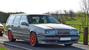 volvo 850 t5 wagon. volvo 850 t5 wagon t