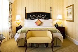 2 Bedroom Hotel Suites In Washington Dc Interior New Decorating Design