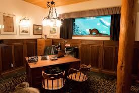 aquarium office. River House Aquarium In The Office Aquarium Office