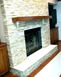 stone tile for fireplace natural stone tile fireplace surround fireplace stone tile natural stone tile fireplace