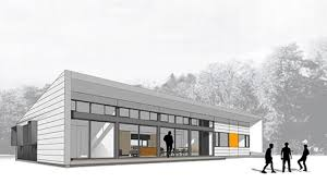 sustainable home designs now free free single family home design