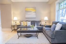 Modern Furniture Kitchener Waterloo Modern Kitchener Home Rooms In Bloom Home Staging Designs Weblog
