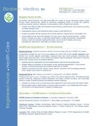 Critical Thinking Skills Resume Free Resume Example And Writing