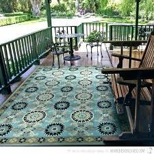 outdoor deck rugs water resistant outdoor rugs water resistant outdoor rug fl indoor outdoor area rug outdoor deck rugs