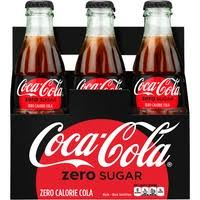 Coca Cola Harahan La On Demand Grocery Delivery Or Pickup In Metairie La From Sams Club