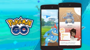 Pokemon Go new appraisal chart for IVs - How does it work? - Dexerto