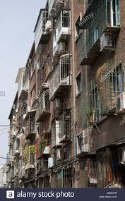 The Benefits Of Owning Small Apartment Buildings  DearMontySmall Old Apartment Building