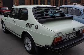 99 Turbo 1980 – SAABSUNITED
