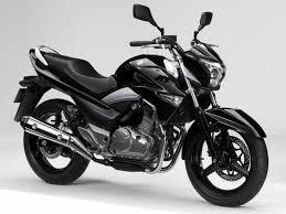 new car launches in jan 2014 indiaSuzuki VP confirms January 2014 launch for Inazuma GW250