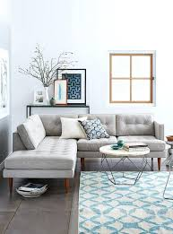 rug for gray couch stunning grey couch living room light paint ideas brown light blue rug living room rug color for dark gray couch