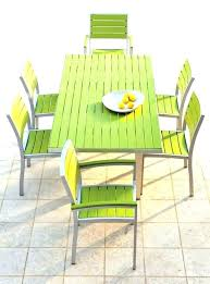 plastic garden chair covers plastic outdoor seat covers image ideas