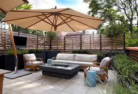 Image Outdoor Lush English Garden Style Garage Roof Deck Chicago Roof Deck And Garden Lush English Garden Style Garage Roof Deck Chicago Roof Deck Garden