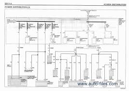 hyundai sonata wiring diagram wiring diagram 2009 hyundai sonata radio wiring diagram and hernes