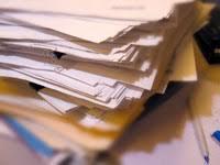 Упрощенная система налогообложения УСН что это такое срок  Ведение бухгалтерии ООО на УСН