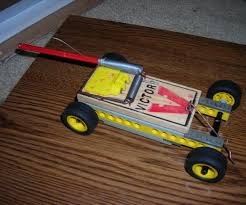 mousetrap car parts all car mousetrap car parts gallery