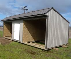 Small Picture Derksen Portable Storage Buildings Portable Sheds Portable