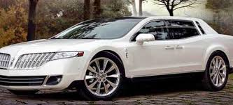2018 lincoln town car release date. delighful lincoln new cars 2017 2018 release date  on 2018 lincoln town car release l