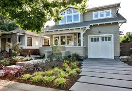 Modern Craftsman Style Homes 100 Craftsman Style Home Plans Craftsman House Plans Home