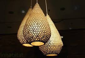 tucker fishing basket lamp a green design innovation architecture building diy wire pendant light full size