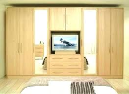 bedroom cabinet design bedroom wall cabinet with mirror bedroom hanging wall cabinets bedroom wall cabinet with