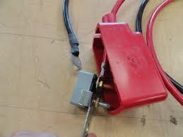 boat switch fuse panel kit w trolling motor wiring harness 1986794 wiring trolling motor to switch panel wiring solutions boat switch fuse panel kit w trolling motor wiring harness 1986794