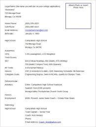 Resume Formats Jobscan. Resume Format Guide Chronological