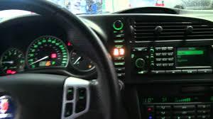2006 Saab 9-3 2.0T Sedan - YouTube