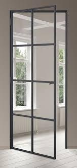 Ms Square Pipe Grill Design China Aluminium Windows Doors Manufacture Aluminium Glass Door Grill Design