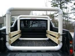 Canoe Rack For Truck Pickup Truck Rack Pics Canoe Carrier Truck ...