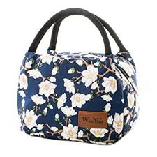 <b>Lunch Cooler Bag</b>, Insulated Lunch <b>Box</b> Bags, <b>Portable</b> and ...