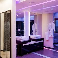 Home Design Room For Girls Purple Installation Gallery Remodeling - Average price of new bathroom