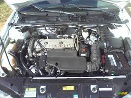 2000 cavalier z24 engine related keywords suggestions 2000 cavalier 2 2l engine diagram on chevy z24 4 diag