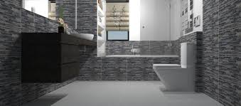 Tile By Design Mariwasa Siam Ceramics Inc Full Hd Tiles Philippines