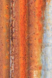 Rusted corrugated metal fence Wood Panel Rusty Corrugated Iron Metal Fence Zinc Wall Texture Background Stock Photo Pcsminfo Rusty Corrugated Iron Metal Fence Zinc Wall Texture Background