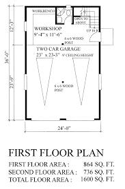 garage workshop plans. order this garage plan. click on picture for complete info workshop plans
